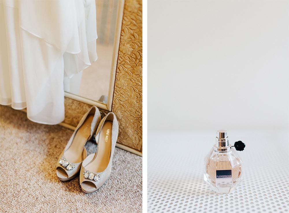 Wedding details | Boston Wedding Photographer