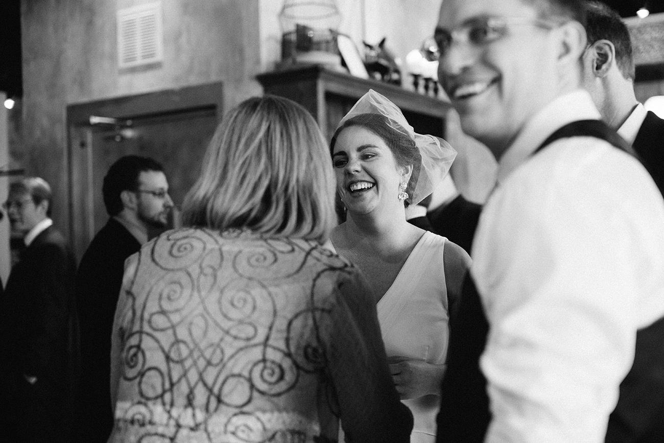 Boston photojournalistic wedding photographer