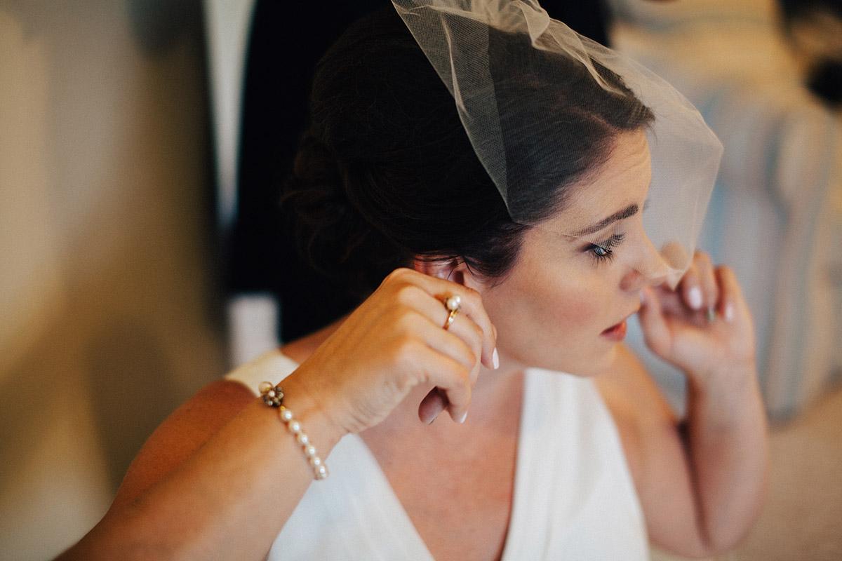 boston kirkland tap and trotter wedding
