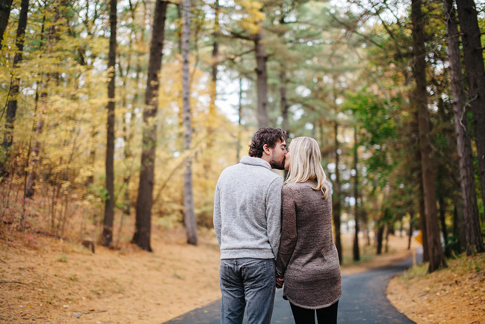 Pine-Banks-Park-engagement-session-0029