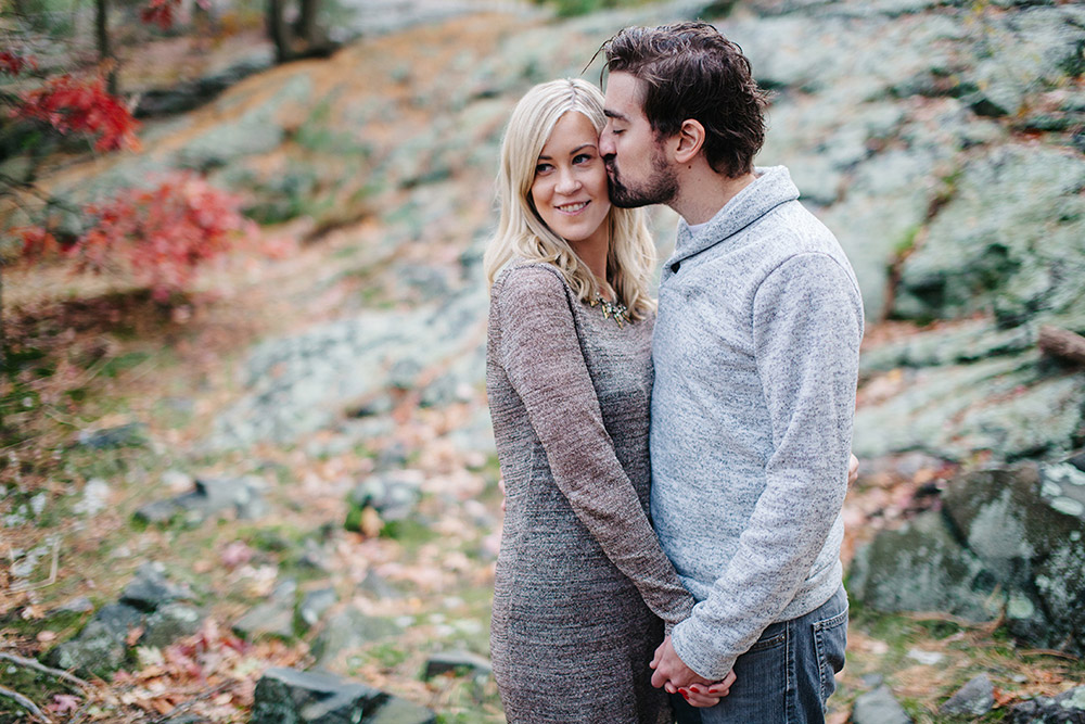 Pine-Banks-Park-engagement-session-0033