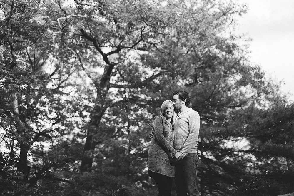 Pine-Banks-Park-engagement-session-0035
