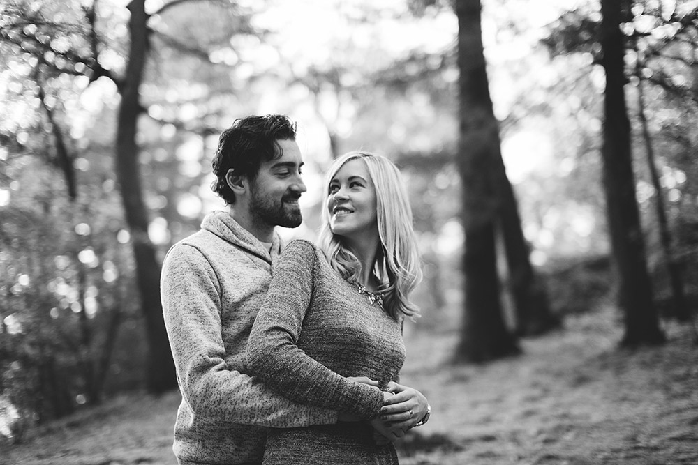 Pine-Banks-Park-engagement-session-0041