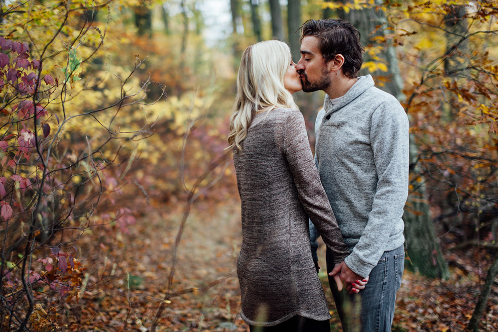 Pine-Banks-Park-engagement-session-0044