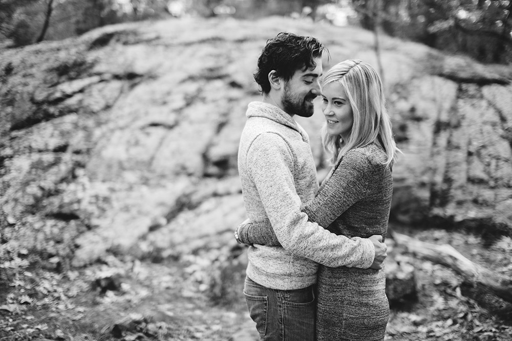 Pine-Banks-Park-engagement-session-0051