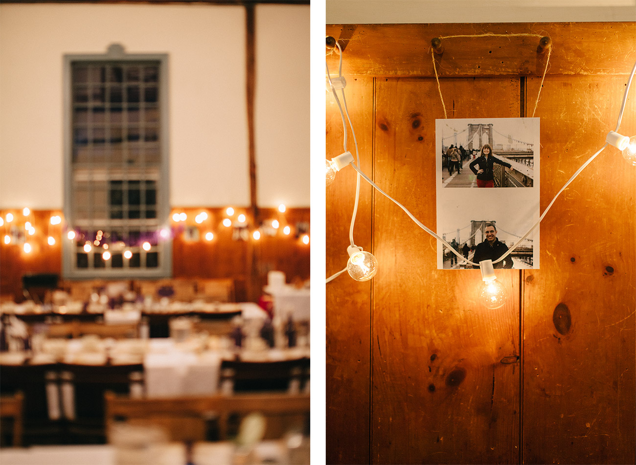 concord-scout-house-wedding-decor