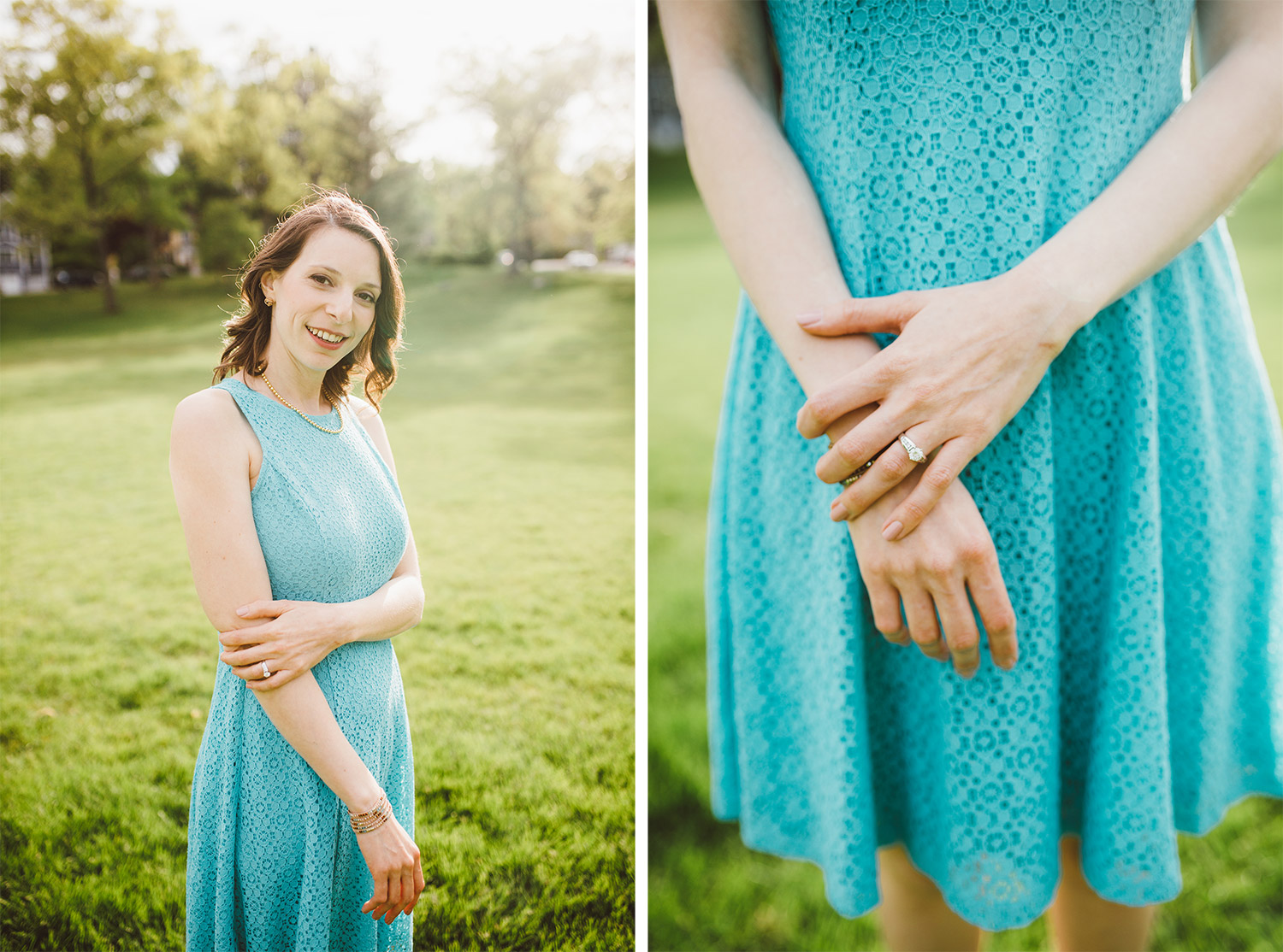 hasings-park-engagement-susanne-ken-pair02