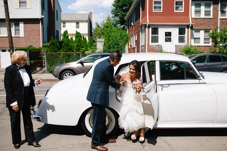 lyman-estate-wedding-0736