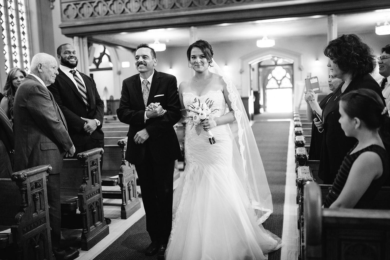 lyman-estate-wedding-0796