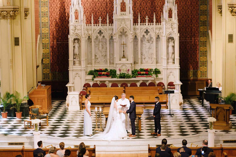 lyman-estate-wedding-8107