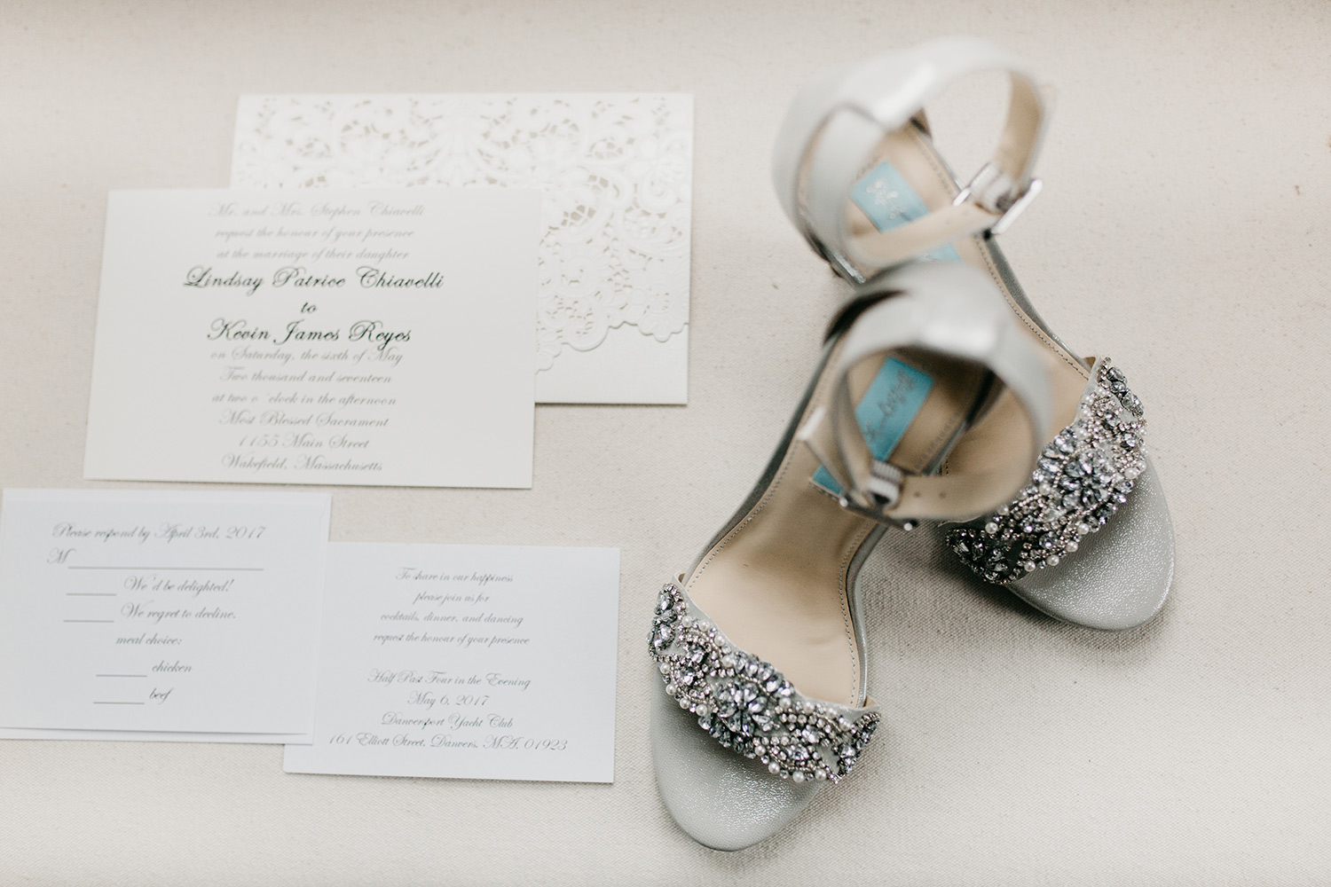 wedding shoes | boston documentary wedding photography