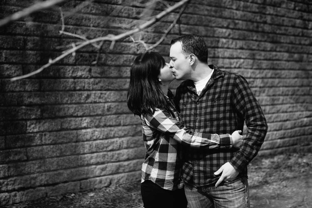 Quynh&Joey-04