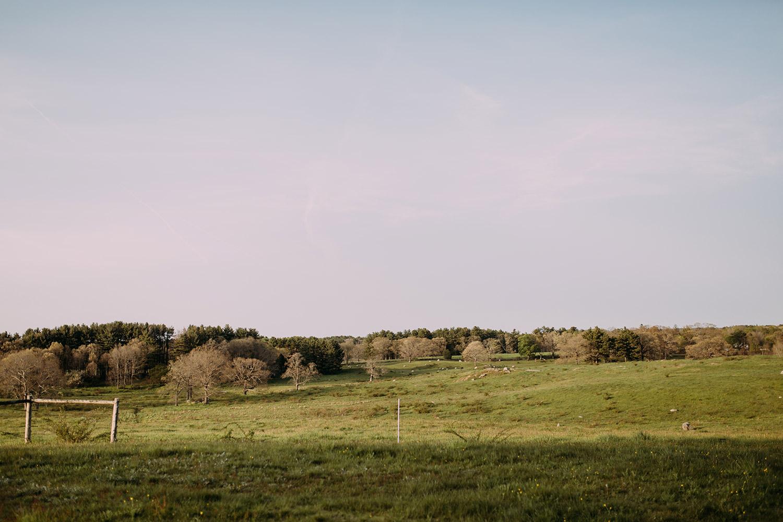 Appleton Farms, MA