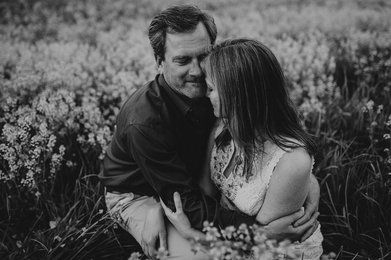 Appleton Farms, MA Engagement Photography // Greater Boston Wedding Photographer