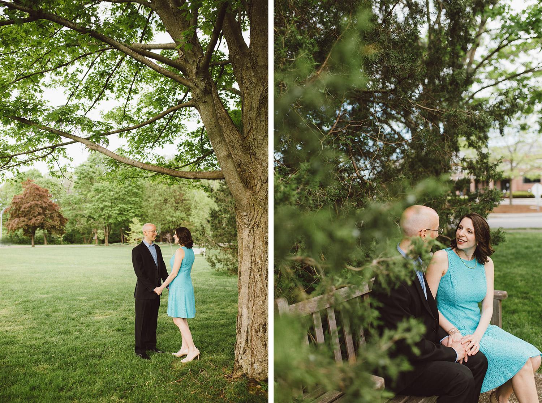 hasings-park-engagement-susanne-ken-pair01