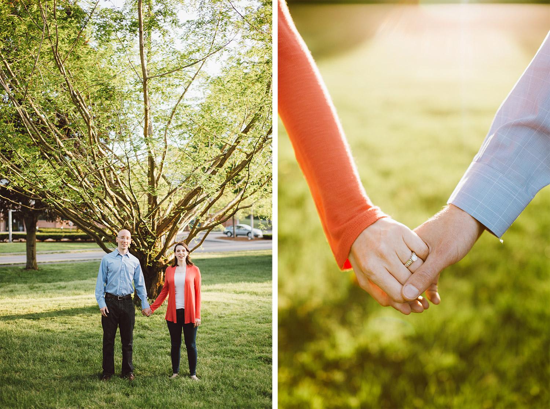 hastings-park-engagement-ken-susanne-pair03