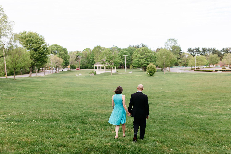 hastings-park-engagement-ken-susanne4