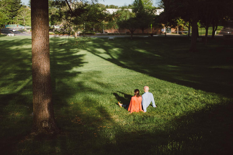 hastings-park-engagement-ken-susanne55