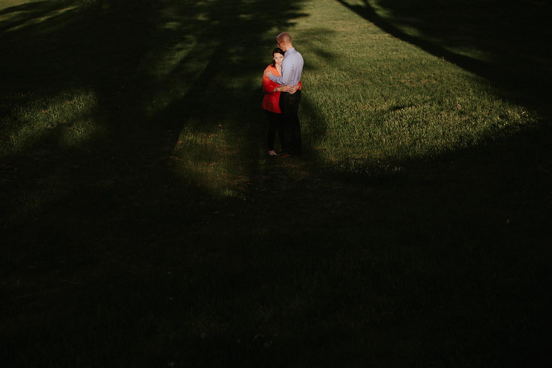 hastings-park-engagement-ken-susanne66