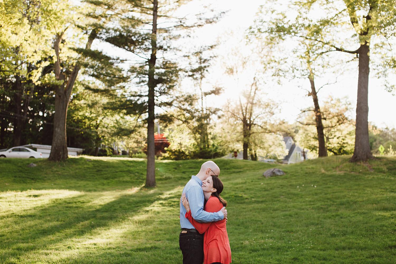 hastings-park-engagement-ken-susanne70
