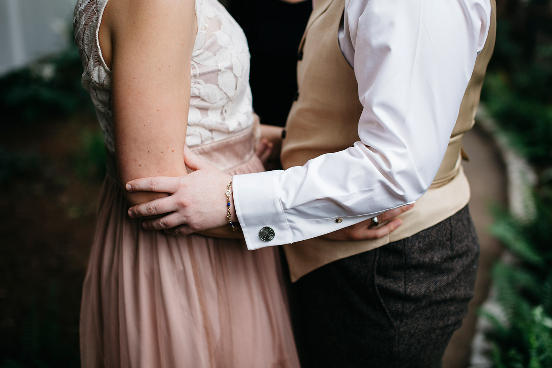 Taylor-House-Wedding-Lauren+Andrea_0063