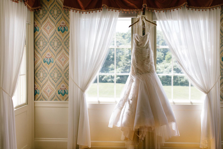 lyman-estate-wedding-7413