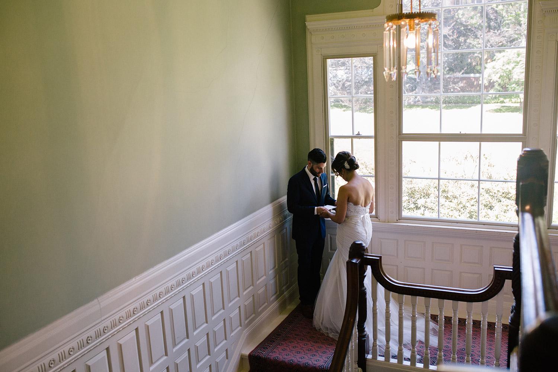 lyman-estate-wedding-80