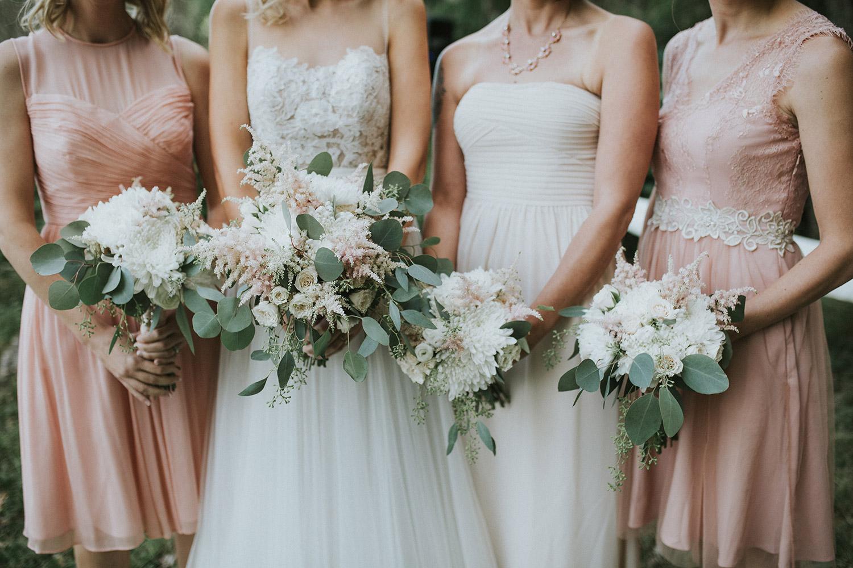 forest-wedding-lauren-zack-002