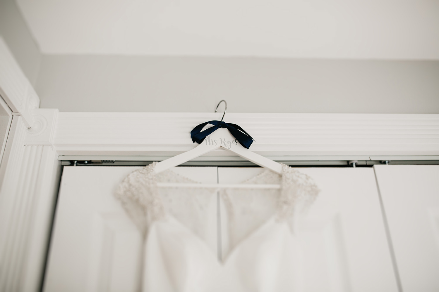 wedding dress | boston documentary wedding photography